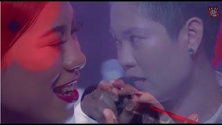 Download The Voice Thailand - เอ้ VS พัด - ไม่รักดี - 19 Oct 2014 Video