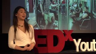 Download Why Do I Like You? | Caitlin Chan | TEDxYouth@SRDS Video