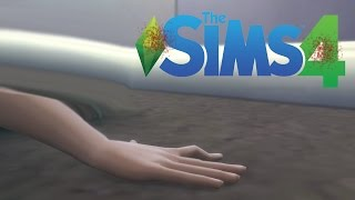Download We All Break | The Sims Video