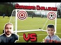 Download Crossbar Challenge me Hamzen Video