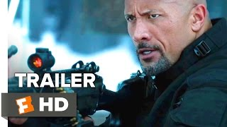 Download The Fate of the Furious Trailer #1 (2017) | Movieclips Trailers Video