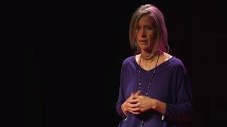 Download El viatge, l'art d'esculpir la teva pròpia arquitectura | Beti Faura | TEDxAndorraLaVella Video