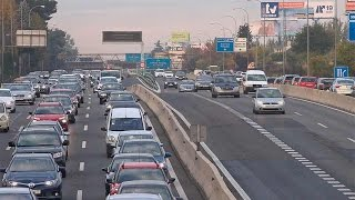 Download Reporteros 360: Aire tóxico Video