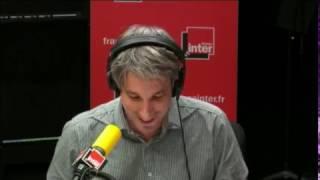 Download La Belle Alliance Populaire - Le Moment Meurice Video