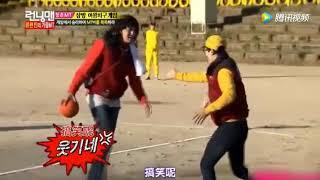 Download 《Running Man》李光洙女装合集,辣眼睛模式开启 Video