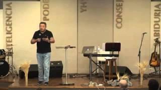 Download El reino de las tinieblas - Dr Fernando Orihuela Video