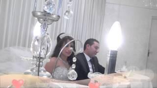 Download Kammoun atef Prod : Anis & Maissa Video