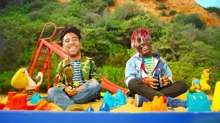 Download KYLE - iSpy (feat. Lil Yachty) Video