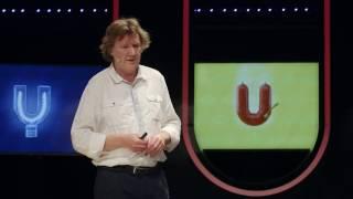 Download (1/5) Hoe weten we zo zeker dat de mens zorgt voor klimaatverandering? Video