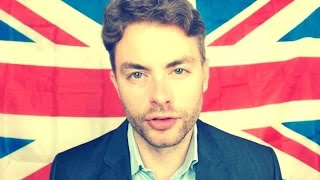 Download Brexit: Dawn of a Populist Uprising Video