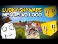 Download ME VUELVO LOCO | Lucky Skywars Video