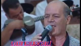 Download Sakir Kelbecerli 2018 Video