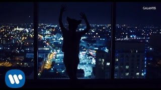 Download Galantis - Runaway (U & I) Video