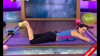 Download 1 nisan pilates Video