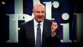Download If the Pittsburgh Steelers Were on Dr. Phil... (PARODY) Video