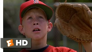 Download Parenthood (11/12) Movie CLIP - Kevin's Game Winning Catch (1989) HD Video