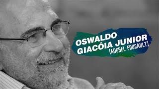 Download QUEM SOMOS NÓS? | Michel Foucault por Oswaldo Giacoia Junior Video