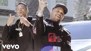 Download Mustard, RJMrLA - Don't Make Me Look Stupid ft. YG Video