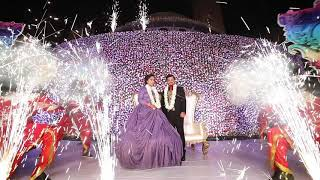 Download Jan 27/28, 2018 at Bangalore Palace Video
