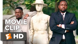 Download Widows Movie Clip - I Know Why (2018)   Movieclips Coming Soon Video