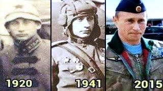 Download Top 10 Strangest Coincidences In History Video