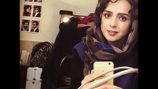 Download بهترینها لب خوانی Persian Dubsmash پرشین دابسمش داب اسمش ایرانی #67 iranian irani جدید چالش سلفی Video