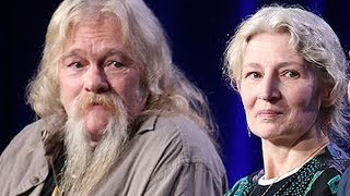 Download The Untold Truth Of The Parents On Alaskan Bush People Video