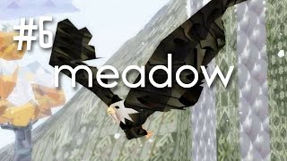 Download EAGLE - MEADOW (EP.6) Video