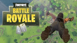 Download Double Victory Royale! - Fortnite Battle Royale Xbox One Gameplay Video