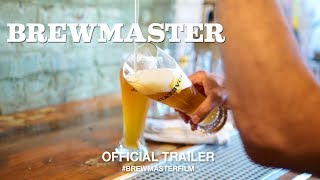 Download Brewmaster (2018) | Official Trailer HD Video