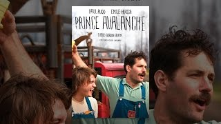 Download Prince Avalanche Video