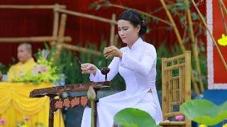 Download BÀ NĂM - ĐỘC TẤU ĐÀN BẦU - KIM CHI Video