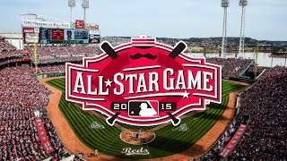 Download 2015 All Star Game Highlights Video
