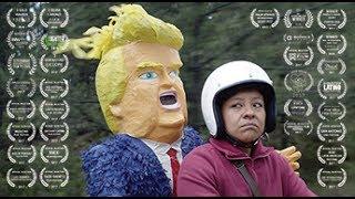 Download 'La Madre Buena' - International Award-Winning Short Film Video