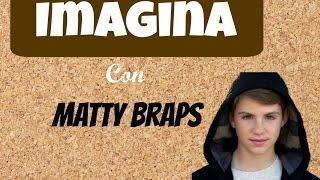 Download #Imagina con MattyB 1 ♥ Video