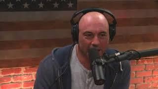 Download Joe Rogan Talks to C.T. Fletcher About Steroids Video
