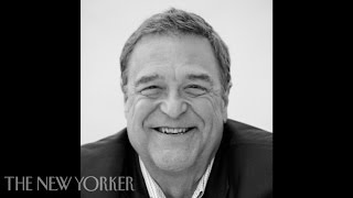 Download John Goodman on His History with the Coen Brothers | The New Yorker Festival Video