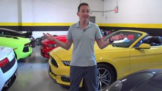 Download When To Buy A Lemon Law Buyback Video