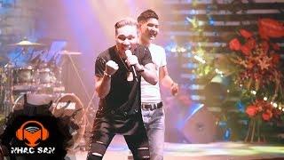 Download Phong Cách Người Chơi Remix Cực Hay - Châu Việt Cường Video