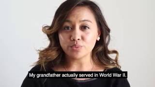 Download TGIF - Thank God I'm Filipino Video