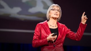 Download Nancy Kanwisher: A neural portrait of the human mind Video