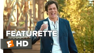 Download Action Point Featurette - Inspired (2018) | Movieclips Coming Soon Video