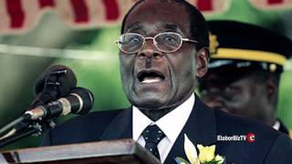 Download Top 10 Most Educated African Presidents - Africa ranking list Video