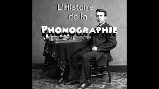 Download ETH - L'Histoire de la Phonographie Video