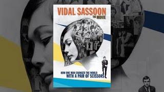 Download Vidal Sassoon: The Movie Video