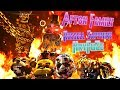 Download SFM/FNAF| The Destroyed Happiness | Afton Family - KryFuZe (Remix by Russell Sapphire) Video