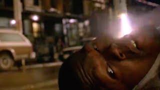 Download Get Rich or Die Tryin' - 50 Cent - Sparatoria Film ITA Video