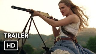 Download Westworld Season 2 Comic-Con Trailer (HD) Video
