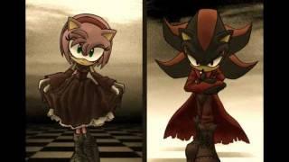Download Sonic Happy Halloween Monster high Video