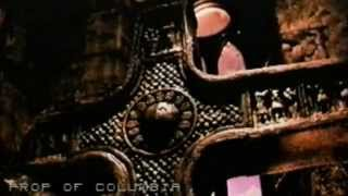 Download ″Bram Stoker's Dracula″ Deleted Scenes Video